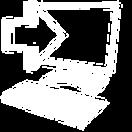http://www.bk-software.lt/test/ru/top/PREIMUSHCHESTVA/PROSTOE-VNEDRENIE/