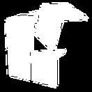 http://www.bk-software.lt/test/ru/top/PREIMUSHCHESTVA/NEOGRANICHENNOE-MASSHTABIROVANIE/